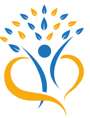 Moritz Kinderhilfe Stiftungsfonds